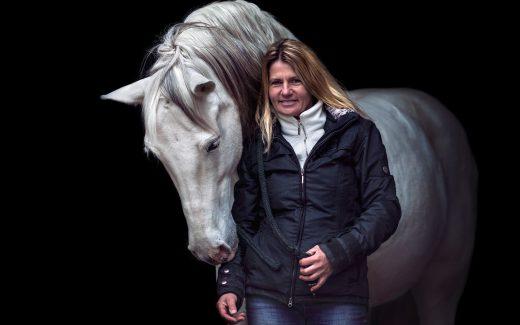 Tierheilpraxis Dagmar Scheuffele